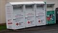 Image for Kleider- und Schuhbox DRK - Am Rampen, Plaidt, RP, Germany