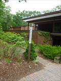 Image for Unitarian Universalist Society Peace Pole - Springfield, MA