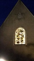 Image for Synagogue - Orleans,Centre,France