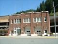 Image for Wallace, Idaho