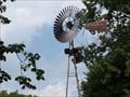 Image for Akron Zoo Windmill - Akron, Ohio