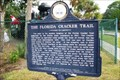 Image for The Florida Cracker Trail