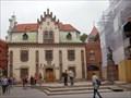 Image for Czartoryski Museum - Krakow, Poland
