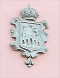 Image for Ourense Council - Ourense, Galicia, España