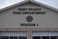 Image for West Stanly Fire Dept Station 1