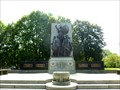 Image for Soldiers' and Sailors' Monument - Pittsfield, MA