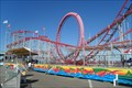 Image for Loop Roller Coaster  -  Seaside Park, NJ