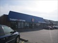 Image for Hamilton Mountain Thrift Store - Hamilton, ON
