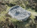 Image for Apple Crusher (Unfinished) Holwell Tor