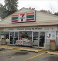 Image for 7-Eleven Store - Budd Lake, NJ