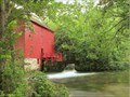 Image for Alley Spring, Shannon County Missouri