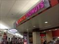 Image for Dunkin Donuts - Terminal F, Miami Airport, Miami FL