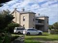 Image for Karatta House, Karatta Rd, Robe, SA, Australia