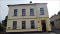 Image for Obecni urad - Marsov, Czech Republic