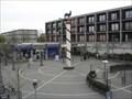 Image for Albertslund City