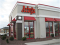 Image for Arby's - Berryville - Winchester, VA