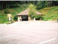 Image for I-68 East Sideling Hill Rest Area, Washington County, Maryland