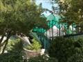Image for Pollock, Donald, House - Oklahoma City, OK