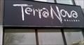Image for Terra Nova Gallery - Provo, Utah, USA