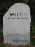 Image for A Day Not to be Forgotten -- Stockbridge, GA