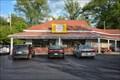 Image for New England Pizza - Northbridge MA