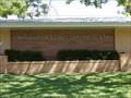 Image for Hempstead Lodge No 749 - Hempstead, TX