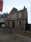 Image for Freemason Hall, 1 Cross St,Camborne,Cornwall,UK