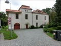 Image for Velichovky - 552 11, Velichovky, Czech Republic