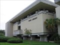 Image for Roux Library - Florida Southern College