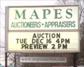 Image for Mapes - Vestal, NY