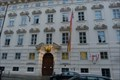 Image for Palais Starhemberg - Wien, Austria