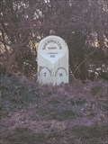 Image for Sherington Milestone - Bucks