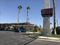 Image for Sonic - Warm Springs - Las Vegas, NV
