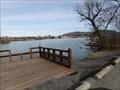 Image for Dryden Lake Park - Dryden, NY