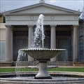 Image for Charlottenhof Fountain - Potsdam, Germany