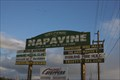Image for Welcome to Napavine, Washington