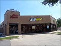 Image for Subway - Arapaho Rd & Newberry Dr - Richardson, TX