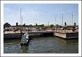 Image for Plassendaele Bridge-Oostende-Belgium