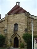 Image for The Garrison Church - Sydney, NSW, Australia
