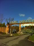 Image for Parc Omega Park