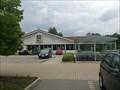 Image for ALDI Sud Supermarket - Marktredwitz, Bayern, DE