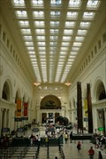 Image for Field Museum - Chicago, Illinois