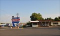 Image for Royal 7 Budget Inn Motel ~ Bozeman, Montana
