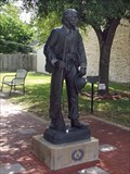 Image for Confederate Soldier - Anderson, TX