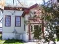 Image for Cedardale School - Dale, WI