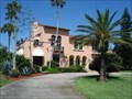 Image for The Villa Bed & Breakfast - Daytona Beach, FL