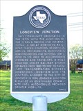 Image for Longview Junction