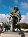 Image for Homem do Leme - Porto, Portugal