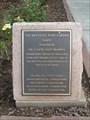Image for Braswell Rose Garden - Angleton, TX