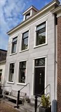 Image for Woonhuis (Oosterhaven 36) - Medemblik